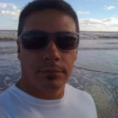 Andres Juarez 2's avatar