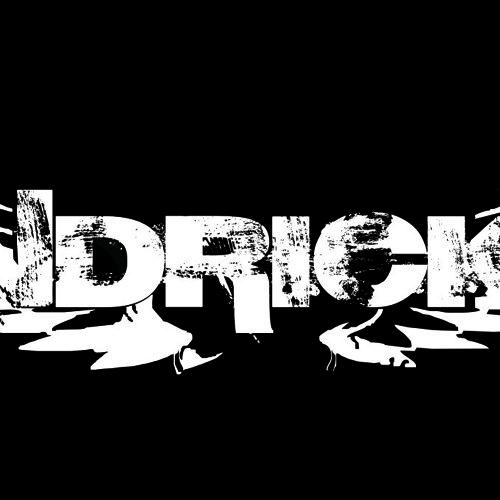 Andrick's's avatar