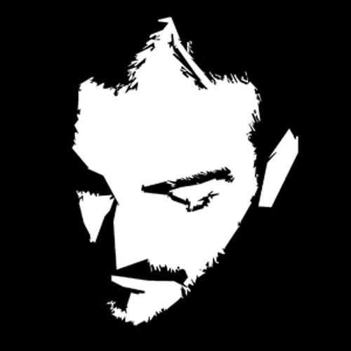 sQwurm's avatar