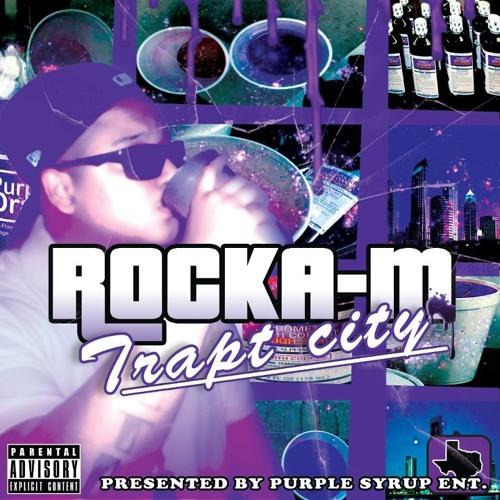 Rocka M's avatar