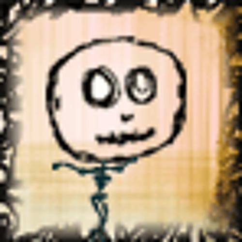 WirelessThief's avatar