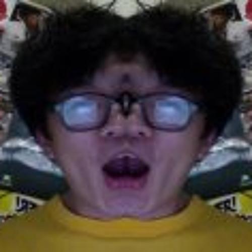 Ian Jui's avatar