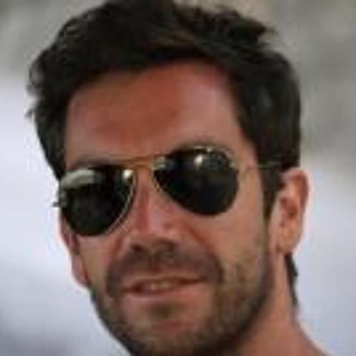 Thomas Limlam's avatar