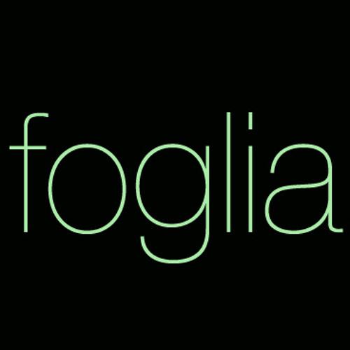 fogliamusic's avatar