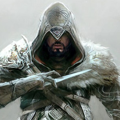 bigdaddysheribo's avatar