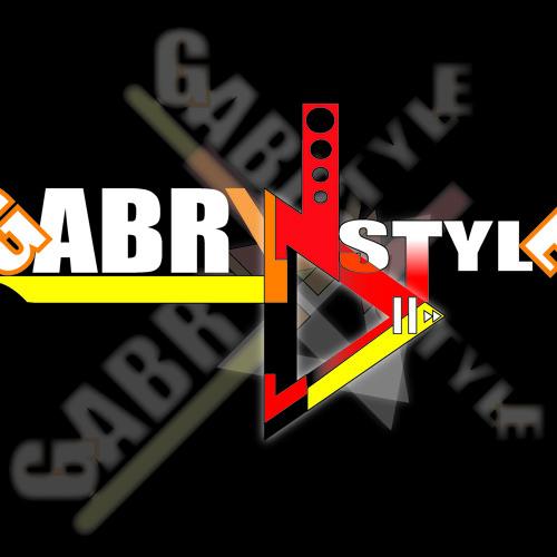 Gabry'n Style 2's avatar