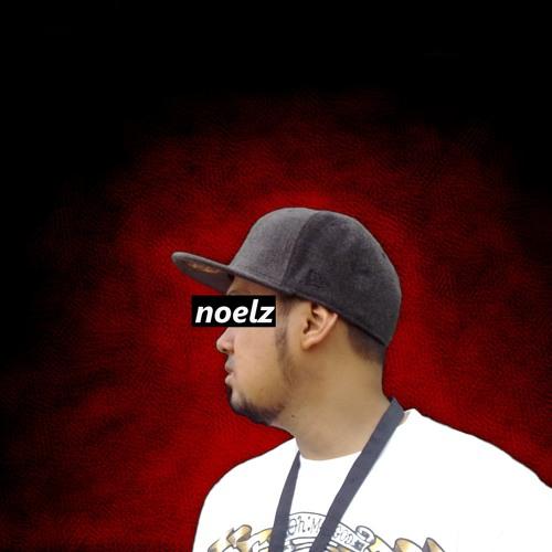 noelzion's avatar