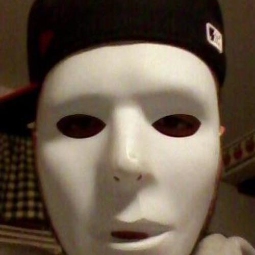 """BanGa""""DoowopEnt""""'s avatar"""
