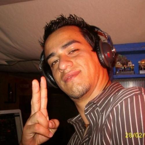 dj.anfer's avatar