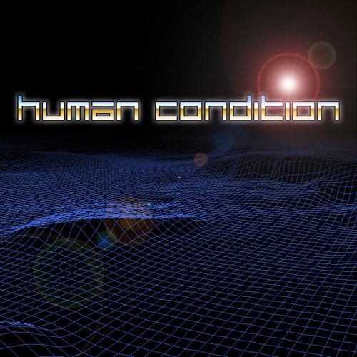 Human Condition UK's avatar