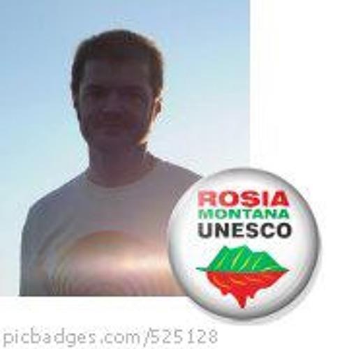 pashhash's avatar