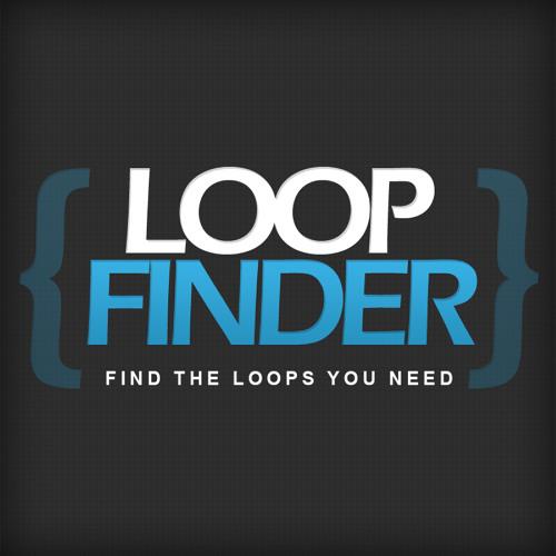 LoopFinder.com's avatar