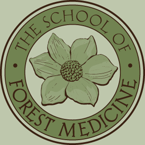 forestmedicine's avatar