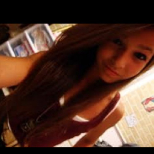 Lizette$w@qq's avatar