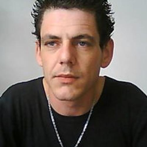 user7043740's avatar