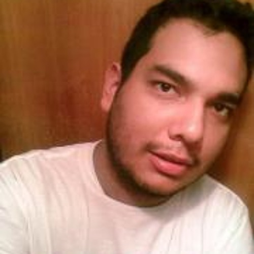 Sergioc1983's avatar
