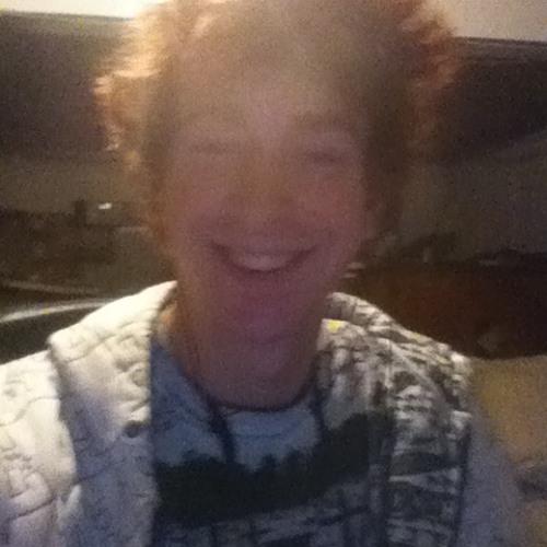 JeenyusPete's avatar
