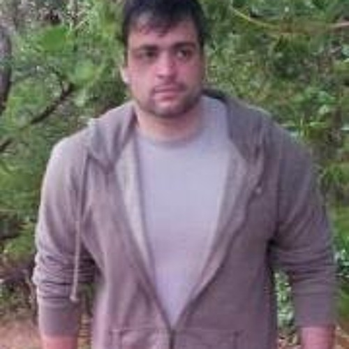 Gustavo Sinis's avatar