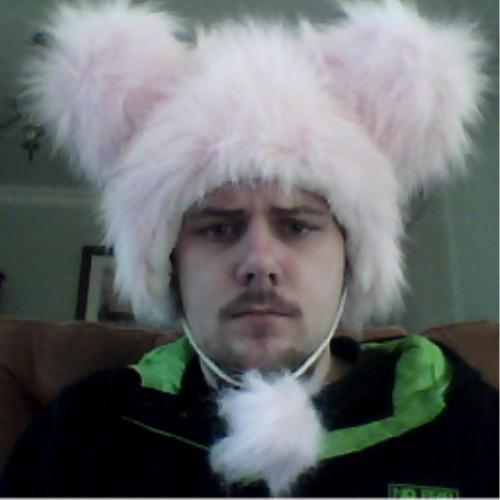 eddy 1201's avatar