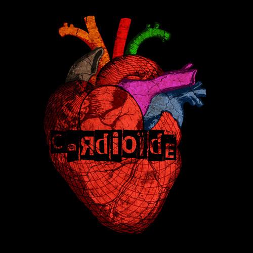 Cardioïde's avatar