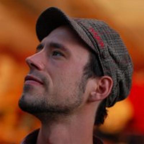 stoefln's avatar