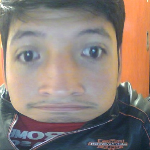 Aqilescojo's avatar