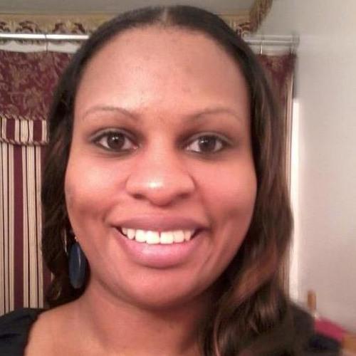 Aisisha's avatar