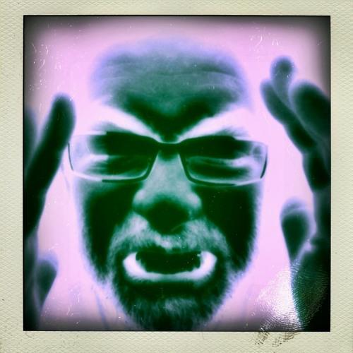 Acryl the black sun's avatar