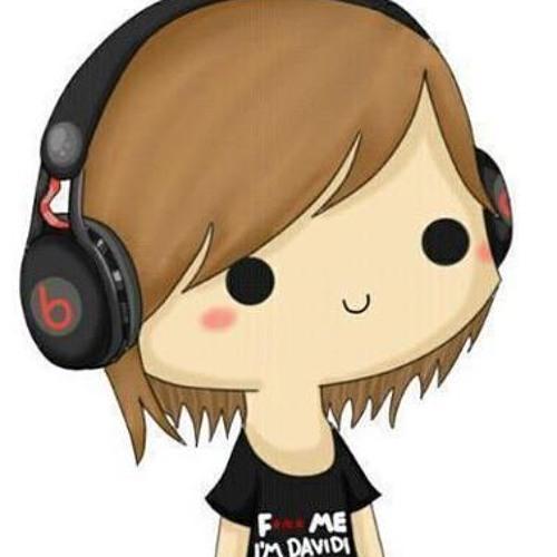 electroland's avatar
