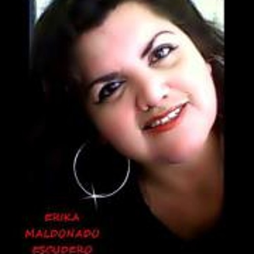 Erika Stay Gahan's avatar