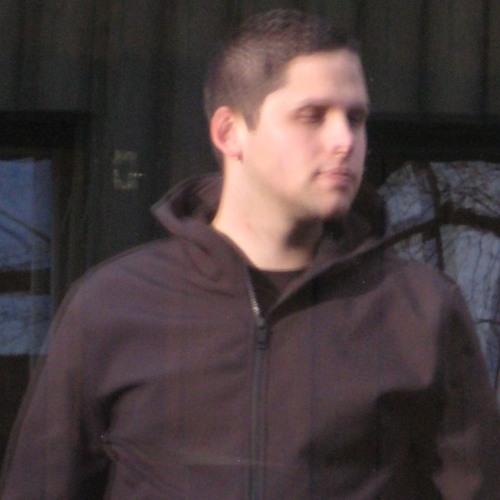 Tristan Schubert's avatar