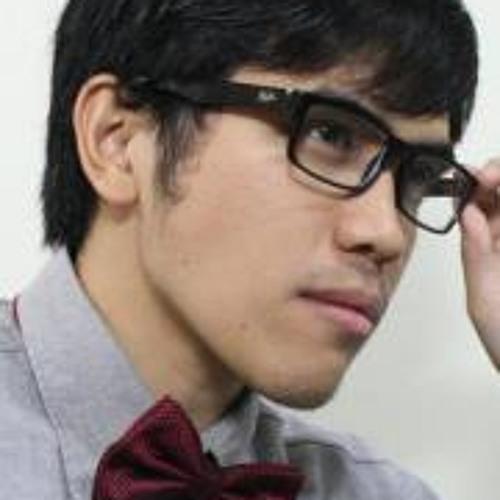 Mikhail Jon Penalosa's avatar
