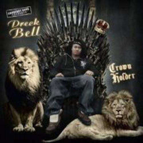 Dreck Bell's avatar