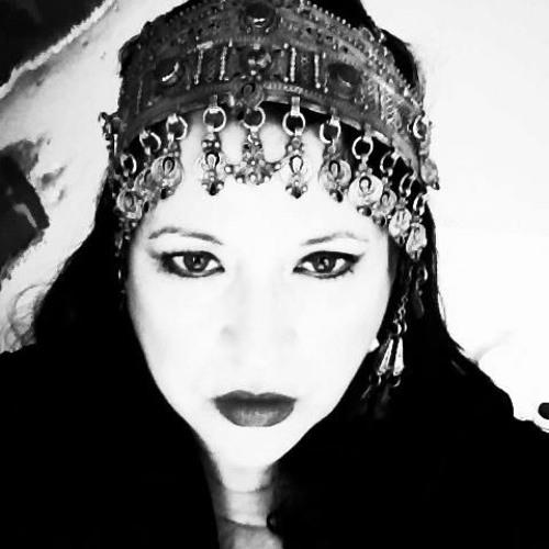 Leah Maines's avatar