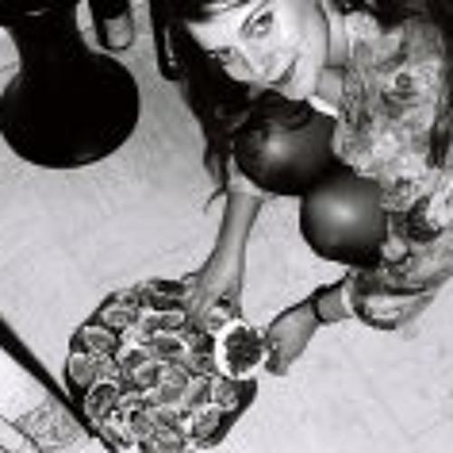 Clairette Soler's avatar