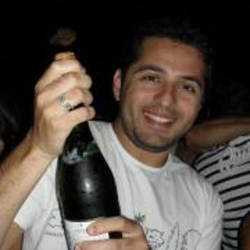 Diogo Nascimento 2's avatar