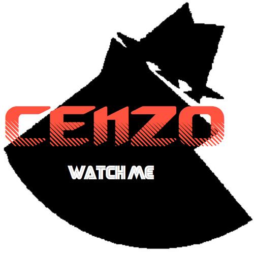 CenZo's avatar