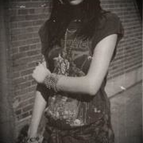 Yar Lange's avatar