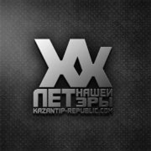 KaZantip Republic.net's avatar