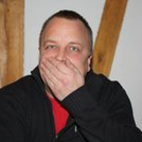 Ralf Leuschner's avatar