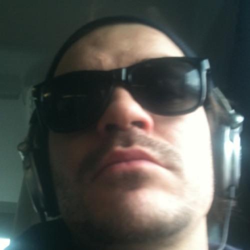zig green's avatar