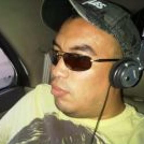 The81swriter's avatar