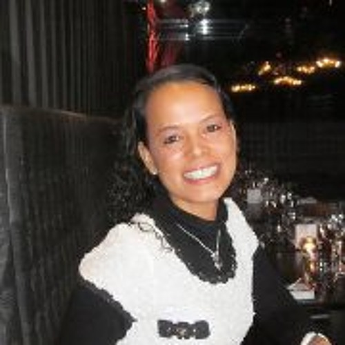 Stephanie Saint-pierre's avatar