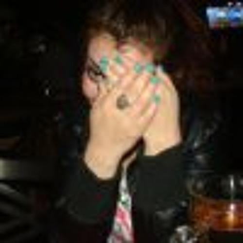 Maruka Swan's avatar