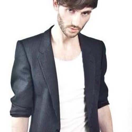 Christian Strobe's avatar
