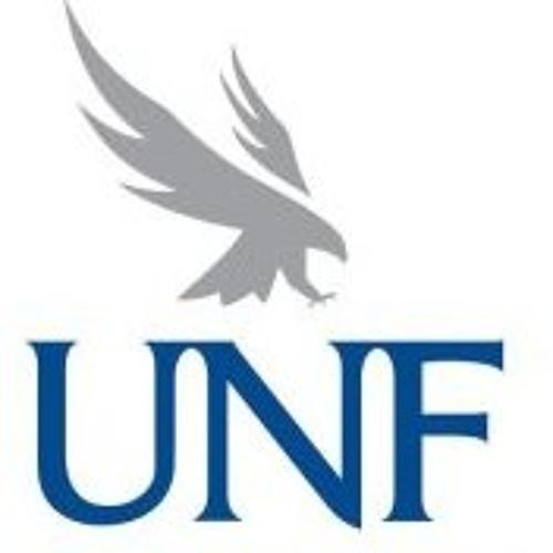 UNF On The Record-Conservative Shift in U.S. Politics