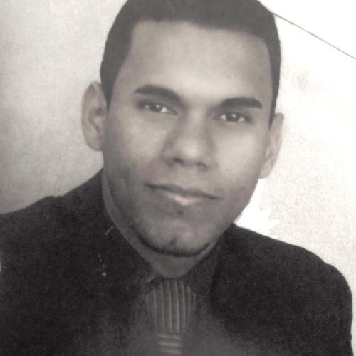 AndessonSantos's avatar