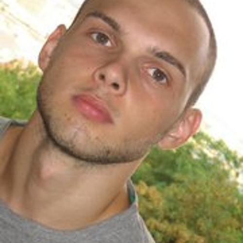 SantinoMuzik's avatar