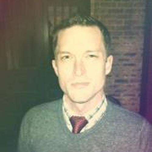 Jim Faulkner's avatar