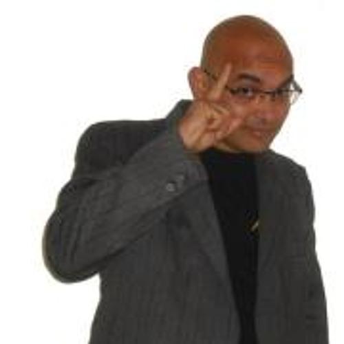 felixasotolongo's avatar